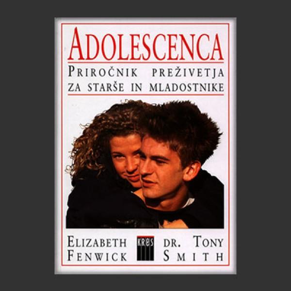 Adolescenca
