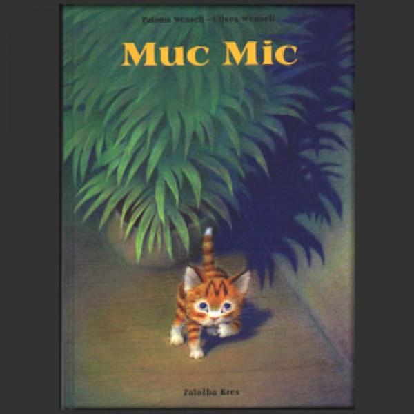 Muc Mic