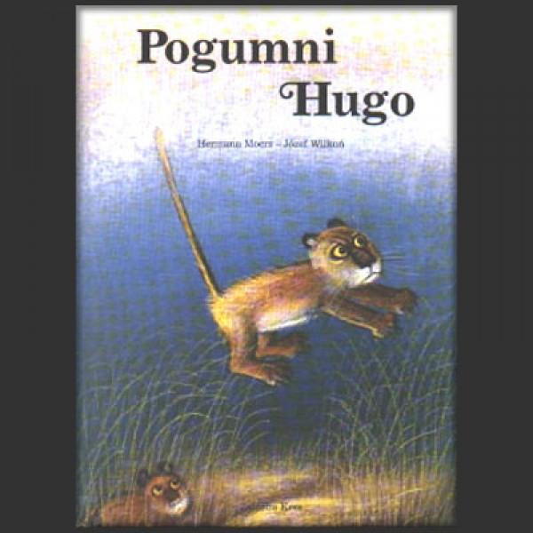 Pogumni Hugo