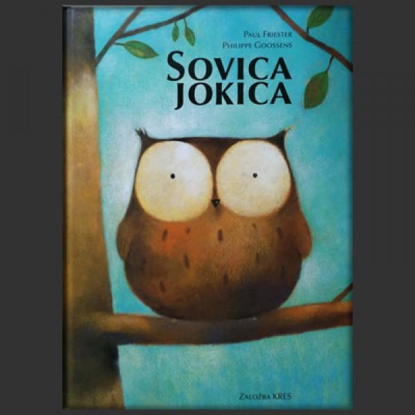 SOVICA JOKICA